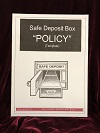 Policy and Procedure Handbook